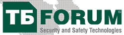 Forum of Safety Technology logo