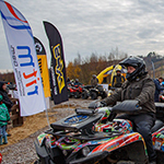 Фото №6 с BRP Weekend 2018